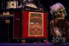 Squirrel Nut Zippers 1-13-18 P-7799