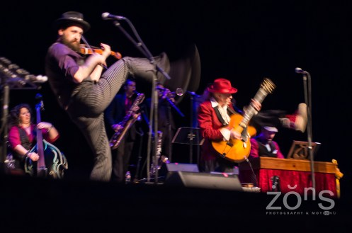 Squirrel Nut Zippers 1-13-18 P-7869