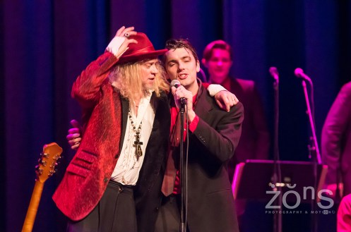 Squirrel Nut Zippers 1-13-18 P-8070