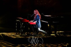 Tori Amos - St. Paul - October 24, 2017 - RKH Images (24 of 53)