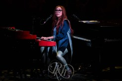 Tori Amos - St. Paul - October 24, 2017 - RKH Images (29 of 53)
