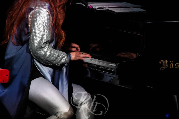 Tori Amos - St. Paul - October 24, 2017 - RKH Images (51 of 53)