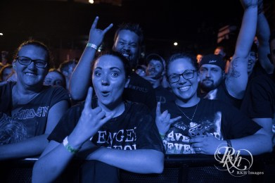 a7x rkh images (14 of 52)