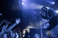 a7x rkh images (17 of 52)