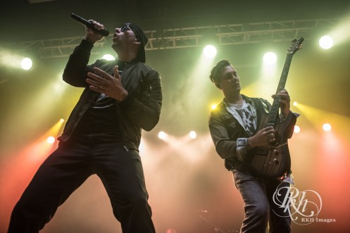 a7x rkh images (31 of 52)