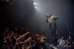 a7x rkh images (32 of 52)
