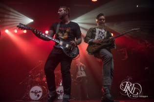 a7x rkh images (39 of 52)