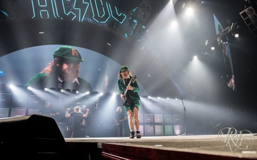 acdc rkg images (32 of 86)