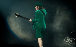 acdc rkg images (39 of 86)