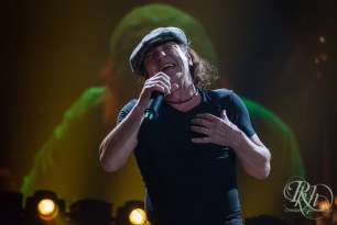 acdc rkg images (52 of 86)