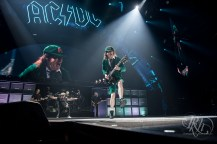 acdc rkh images 01