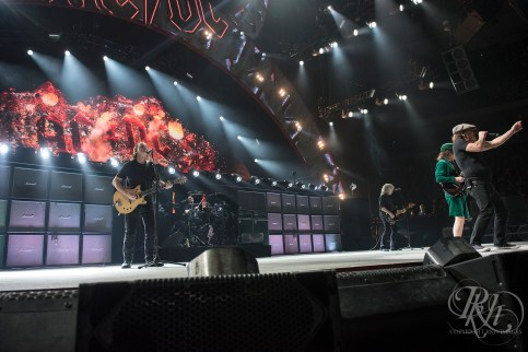 acdc rkh images 05