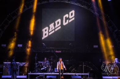 bad company rkh images (15 of 24)
