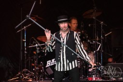 bad company rkh images (17 of 34)