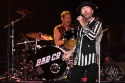 bad company rkh images (5 of 34)