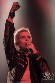 billy idol rkh images (10 of 50)