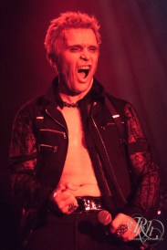 billy idol rkh images (11 of 50)