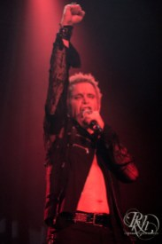 billy idol rkh images (12 of 50)