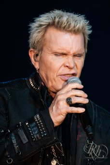 billy idol rkh images (2 of 57)