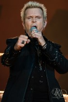 billy idol rkh images (21 of 57)