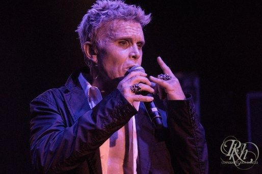 billy idol rkh images (25 of 50)