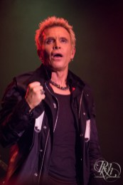 billy idol rkh images (4 of 50)