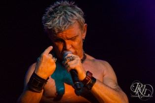 billy idol rkh images (43 of 50)