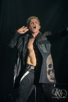billy idol rkh images (44 of 50)