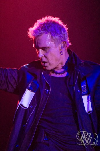 billy idol rkh images (9 of 50)