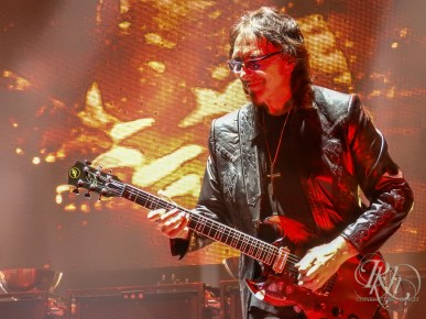 black sabbath target center rkh images (10 of 38)