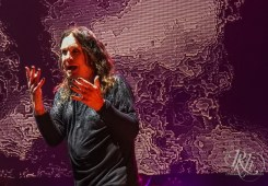 black sabbath target center rkh images (12 of 38)