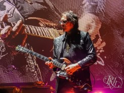 black sabbath target center rkh images (13 of 38)
