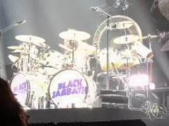 black sabbath target center rkh images (14 of 38)