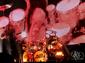 black sabbath target center rkh images (17 of 38)