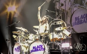 black sabbath target center rkh images (18 of 38)