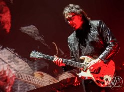 black sabbath target center rkh images (26 of 38)