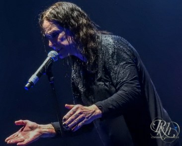 black sabbath target center rkh images (34 of 38)
