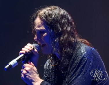 black sabbath target center rkh images (35 of 38)