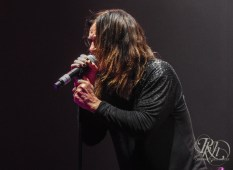 black sabbath target center rkh images (4 of 38)