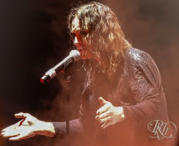 black sabbath target center rkh images (9 of 38)