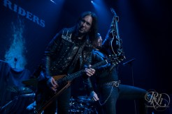 black star riders rkh images (11 of 11)