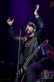black star riders rkh images (3 of 11)