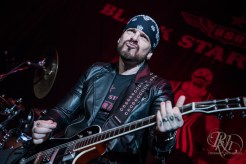 black star riders rkh images (4 of 11)