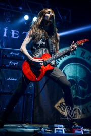 black_label_society_rkh_iamges_09