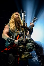 black_label_society_rkh_iamges_10