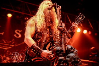 black_label_society_rkh_iamges_15
