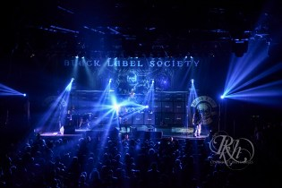 black_label_society_rkh_iamges_17