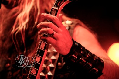 black_label_society_rkh_iamges_21
