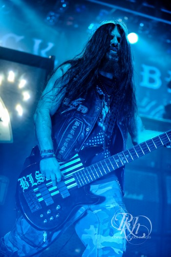 black_label_society_rkh_iamges_23