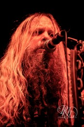 black_label_society_rkh_iamges_26